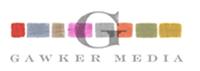 gawker_media