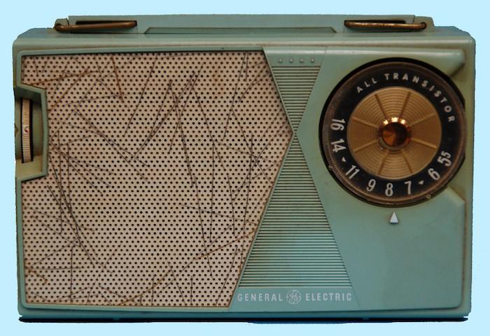 ge-radio-cc