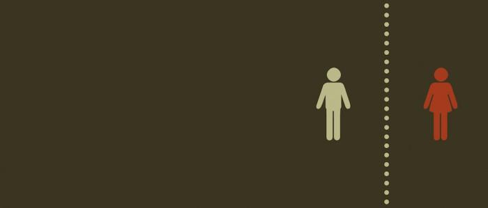 gender-imbalance-990