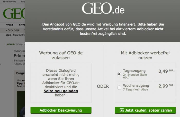 geo-laterpay-adblock-pass