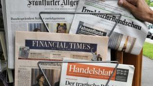 german-newspapers-ap