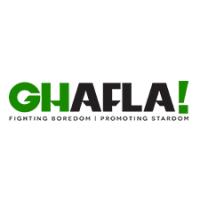 ghafla-square
