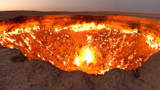 giant-pit-of-fire-2-cc