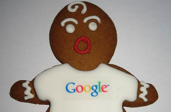 gingerbreadcc