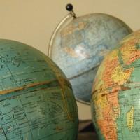 globes-cc