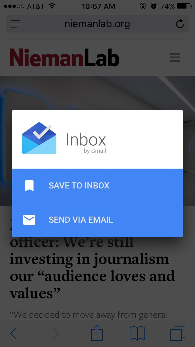 gmail-inbox-save-later