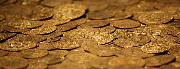 goldcoins_cc