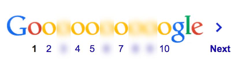 google-censorship
