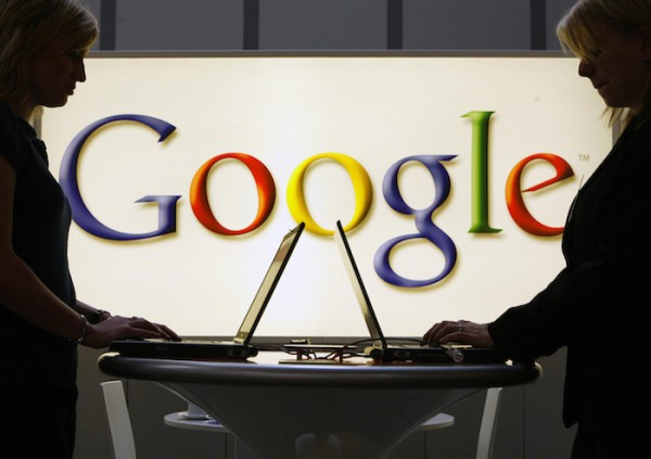Newsonomics: Could a small Google tech change mean tens of millions to news publishers?