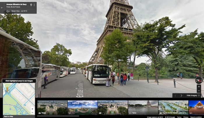 google-europe-paris-france-eiffel-tower