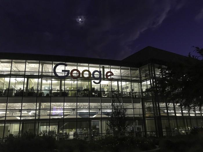 google-headquarters-cc
