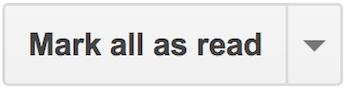 google-reader-mark-all-as-read