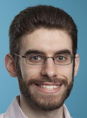 Greg Linch