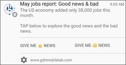guardian-jobs-push-alert