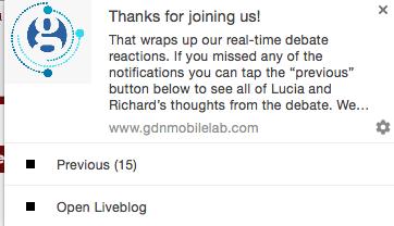 guardian-mobile-notification