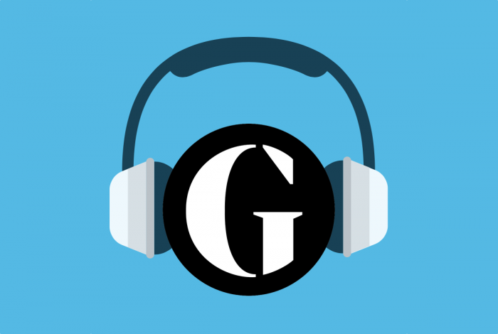Hot Pod » Nieman Journalism Lab » Pushing to the Future of