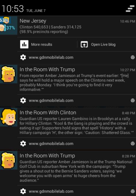 guardian-primaries-notifications