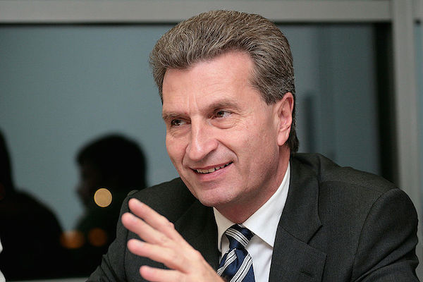 guenther-oettinger-cc