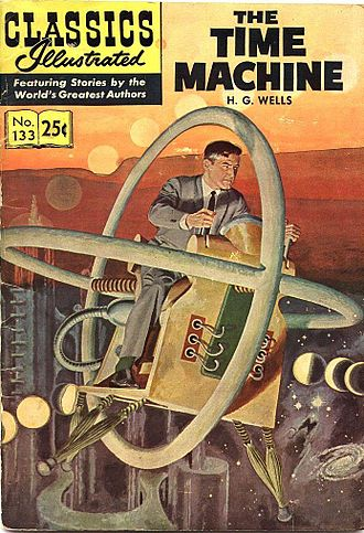 hg-wells-the-time-machine