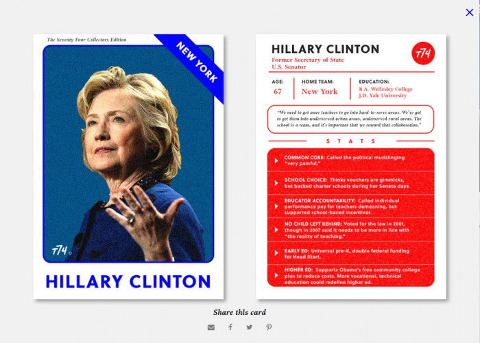 hillary-clinton-scorecard-the74