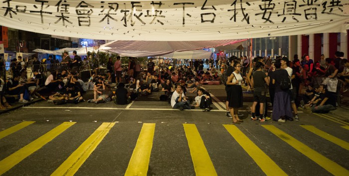 hong-kong-protests-cc