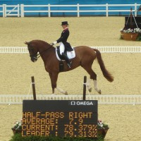 horse-dressage-olympics-cc