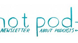 hotpod-logo