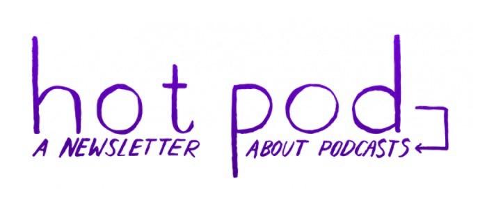 hotpod-violet