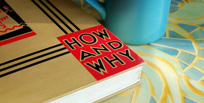 how-why-explainer-explanatory-cc