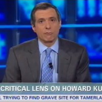 howard-kurtz-apology