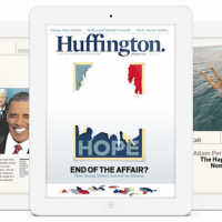 huffington-post-magazine-ipad