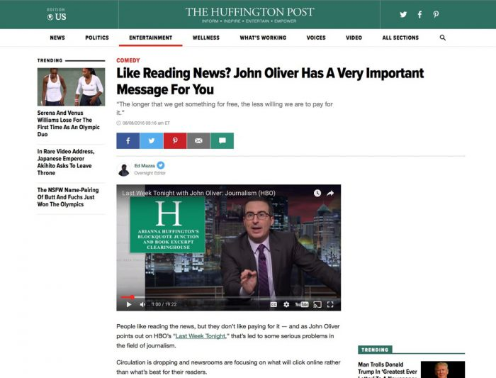 huffington-post-screenshot
