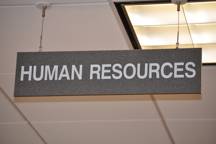 human-resources-cc