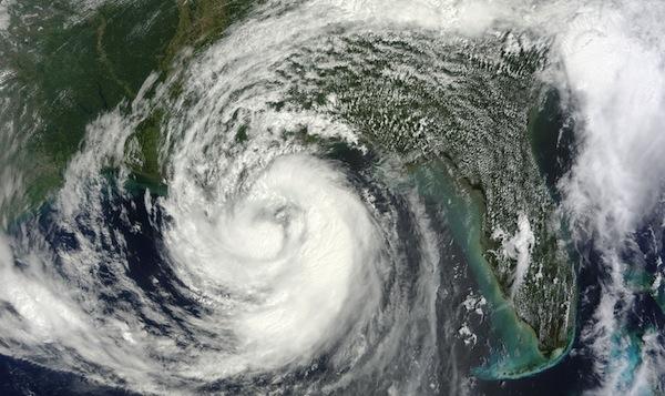 hurricane-isaac-nasa