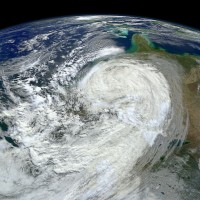 hurricane-sandy-nasa