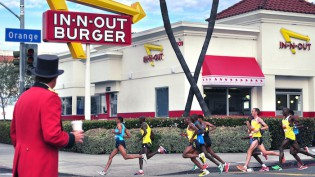 in-and-out-burger-los-angeles-cc