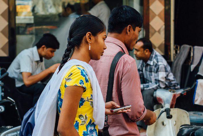 india-smartphone-cc