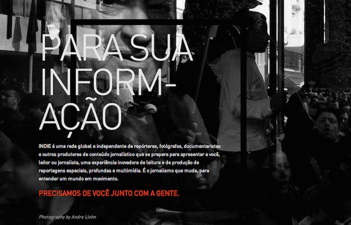 indie-journalism-brazil