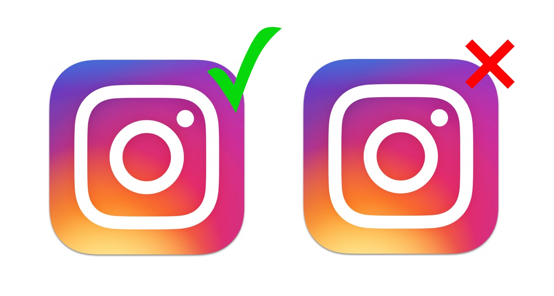 Finally, Instagram is getting fact-checked (in a limited way