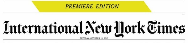 international-new-york-times-banner