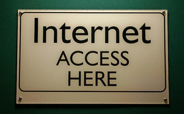 internetsigncc