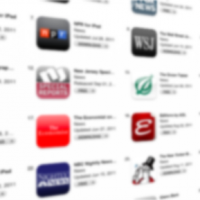 ipad-news-apps