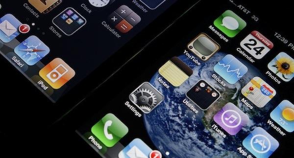 iphones-shorter-cc