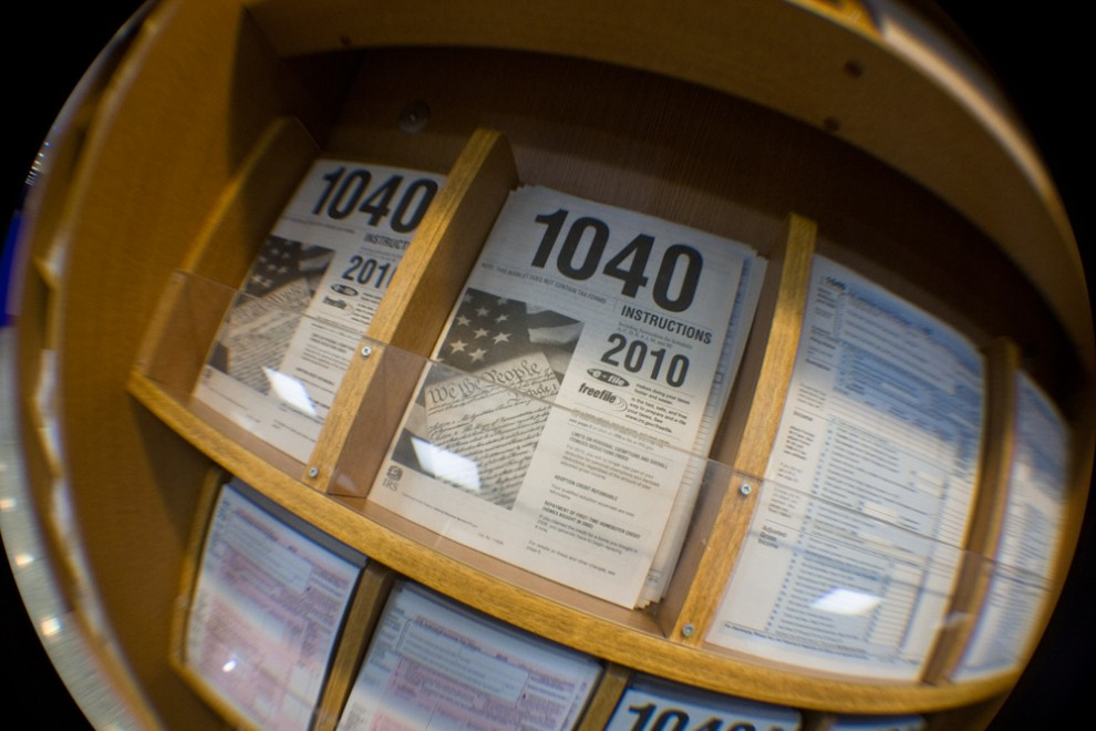 irs-internal-revenue-service-tax-forms-501c3-cc