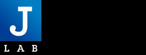 j-lab-logo