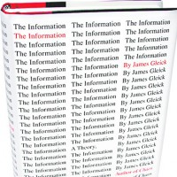 james-gleick-the-information