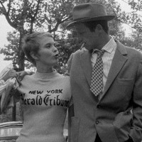 jean-seberg-breathless-new-york-herald-tribune-international-iht