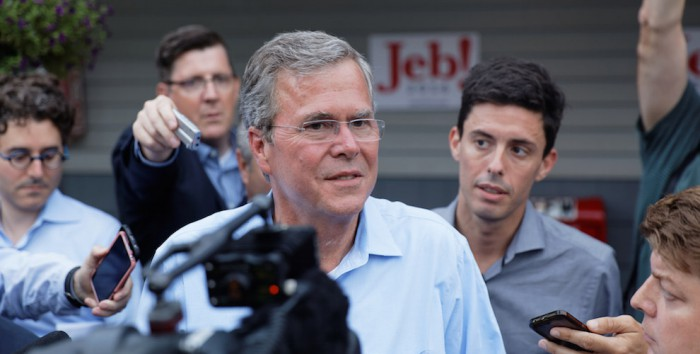 jeb-bush-new-hampshire-cc