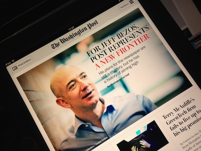 jeff-bezos-washington-post-cc