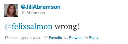 @felixsalmon wrong!